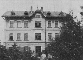 SteinbacherNeuesSchulhaus1893.jpg