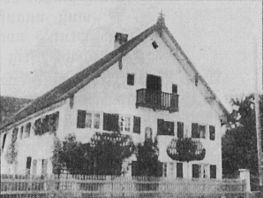 SteinbacherSchergenhof.jpg