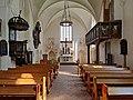 Steinhagen (Vorpommern), Dorfkirche (31).jpg
