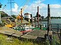 Steinwerder, Hamburg, Germany - panoramio (62).jpg