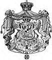 Stema Romaniei sub Carol I (1).jpg