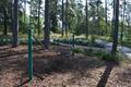 Stenhagen Park.png