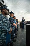 Stennis Sailors on the MAP 150718-N-XX566-095.jpg