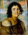 Stepan Meliksetovich Aghajanian 004 (38941054552).jpg