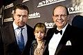 Stephen Baldwin, Hailey Baldwin and Dr. Ted Baehr.jpg