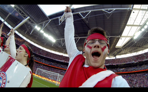 Stephen Sutton GOPRO footage at CL Final 2013.png