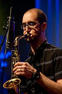 Steve Lehman (composer)