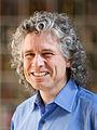Steven Pinker 2007.jpg