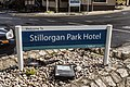 Stillorgan Park Hotel - panoramio.jpg
