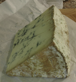 Stilton Cheese 01.png