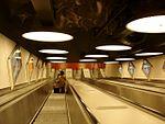 Stockholm Metro.jpg