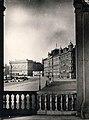 Stockholms innerstad - KMB - 16000300029361.jpg