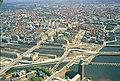 Stockholms innerstad - KMB - 16001000188028.jpg