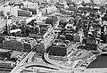 Stockholms innerstad - KMB - 16001000531901.jpg