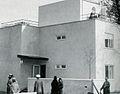Stockholmsutställningen 1930 Villa 46a.jpg