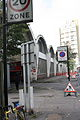 Stockwell Bus Garage Exterior 1.jpg