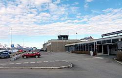 Stokmarknes Airport, Skagen (2015).jpg
