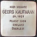 Stolperstein Georg Kaufmann.jpg