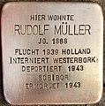 Stolperstein Rudolf Müller.jpg