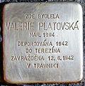 Stolperstein für Valerie Platovska.jpg