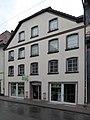 Stolpersteine Höxter, Wohnhaus Westerbachstraße 12 (3).jpg