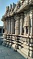 Stone cut temple.jpg