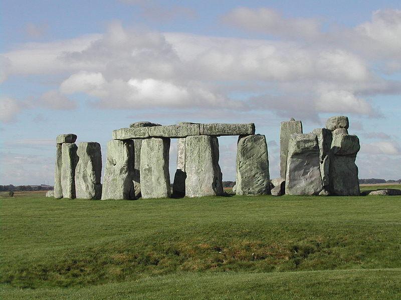Файл:Stonehenge - England.JPG