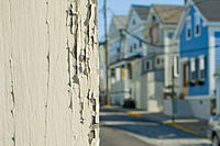Stonington Homes.jpg