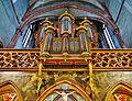 Straßburg St. Pierre-le-Jeune Innen Orgel 3.jpg