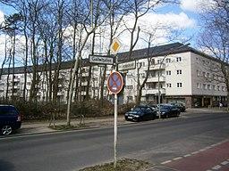 Straßenbrunnen ex50 Lankwitz AmGemeindepark (10)