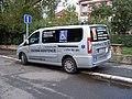 Strašnice, pečovatel.cz.jpg