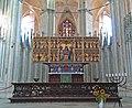 Stralsund Marienkirche Altar.jpg