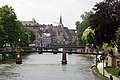 Strasbourg 2009 IMG 3994.jpg