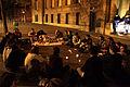 Strasbourg 21 avril 2013 les Veilleurs place de la République 10.jpg