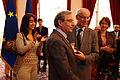 Strasbourg Hôtel de Ville Roland Ries reçoit Thierry Repentin 16 avril 2013 16.jpg