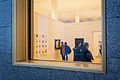 Strasbourg Musée d'art moderne et contemporain février 2014 24.jpg