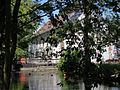 Strasbourg avColmar 140A.JPG