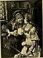 Strawbridge and Clothier's quarterly (1883) (14779171151).jpg