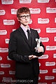 Streamy Awards Photo 1241 (4513946586).jpg