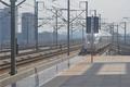 Strecke Peking-Shanghai.png