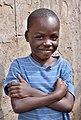 Street, Kampala, Uganda (16229824718).jpg