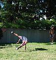 Street Acrobats in DC - 2013-06-07 - 06.JPG