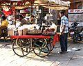 Street food 02 (2272525138).jpg