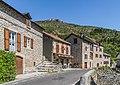 Street in Prades Lozere 01.jpg