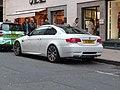 Streetcarl BMW M3 (6437486635).jpg