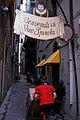 Streets of Savona, Liguria region, Italy.jpg