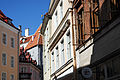 Streets of the Old Town of Tallin, Estonia, Northern Europe.jpg