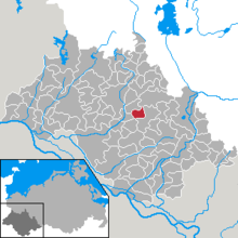 Strohkirchen in LWL.PNG