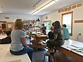Students Watching a Steam Bending Demo from Woodworker David Haig.jpg