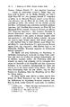 Studie über den Reichstitel 15.png